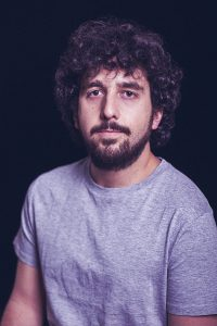 Erik Niemietz_web