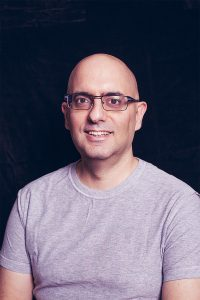 Guillermo González_web