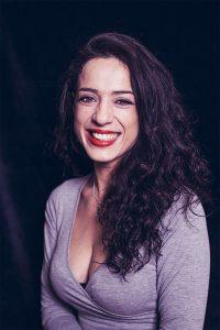 Yolanda Torosio_web